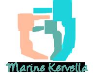 Marine Kervella